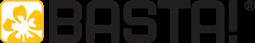 Text Control X12 preview at BASTA! Spring 2015