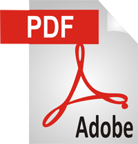Create password protected and signed Adobe PDF/A documents