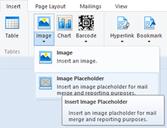 Merging Images from Files using SearchPath