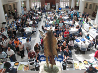 South Florida Code Camp 2012