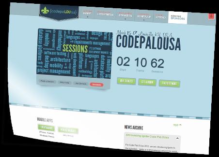 codepaLOUsa