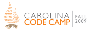 Code Camp Charlotte