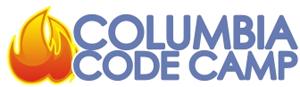 Columbia code camp