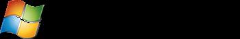 Microsoft WPF Logo