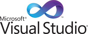 Visual Studio 2010