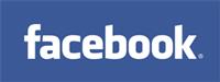 TX Text Control on Facebook