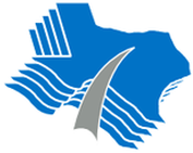 Dallas TechFest logo
