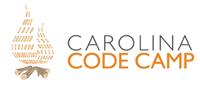 Carolina Code Camp
