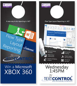 Win an XBOX 360
