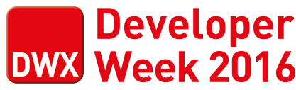 Visit Text Control at the Developer Week (DWX) in Nuremberg