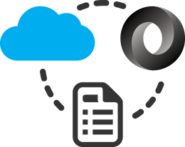 Reporting and Mail Merge