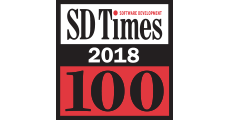 SD Times 2018