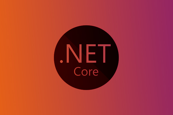 Edit Templates in an ASP.NET Core MVC Application (.NET Core)