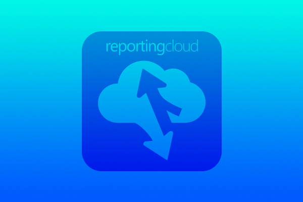 ReportingCloud: Retrieve User Defined Properties from Templates