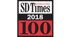 SD Times 2018