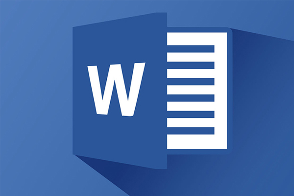 Generate Word Documents from Templates in .NET