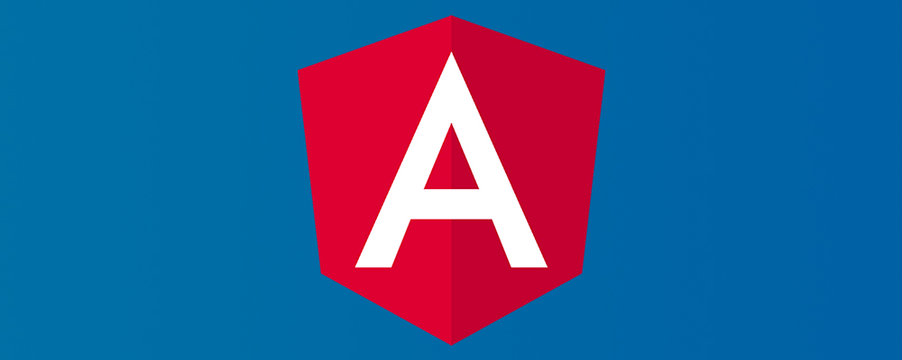 Create your First, Very Simple Angular Application with the