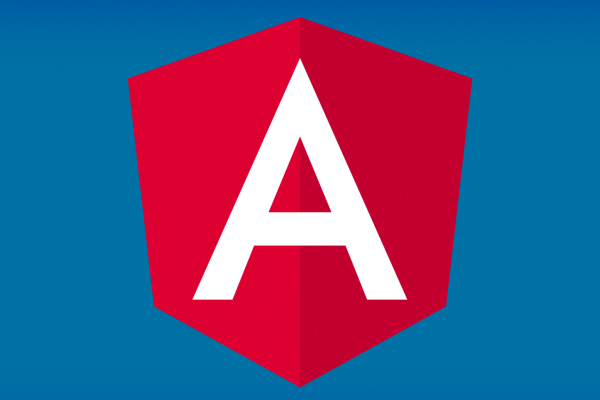 Create an Angular Application with TX Text Control