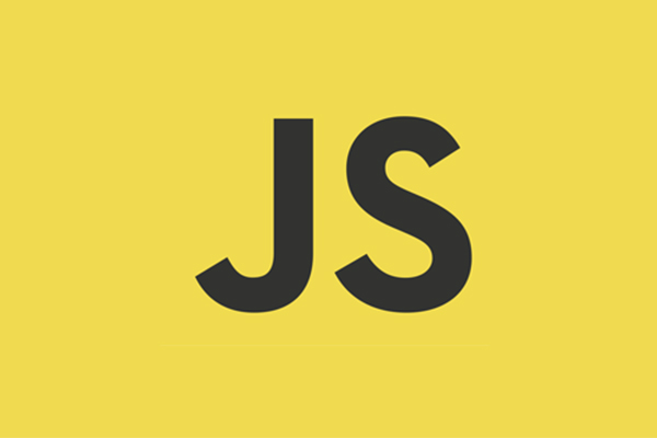 JavaScript: Removing TextFields on Backspace and Delete
