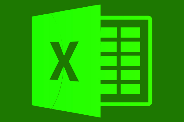 Opening Microsoft Excel files with TX Text Control X16