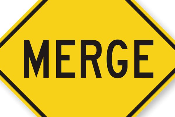 MailMerge: Conditional Rendering of Merge Blocks