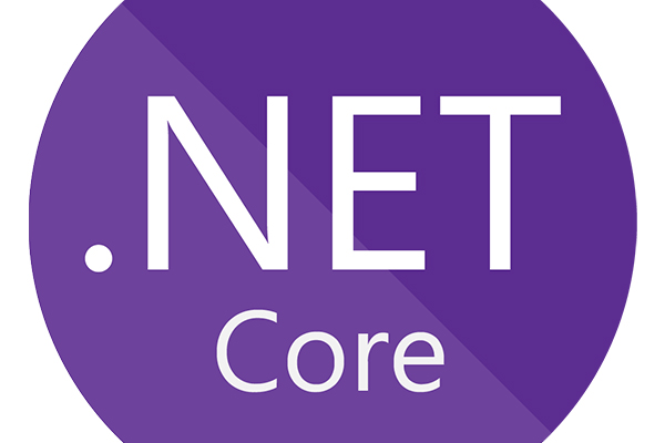 ReportingCloud: One Multi-Target Wrapper for .NET, .NET Core and .NET Standard
