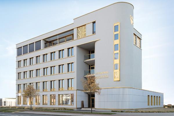 Text Control GmbH