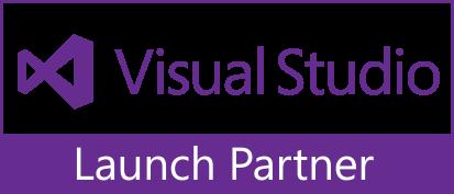 Visual Studio 2015 Compatibility