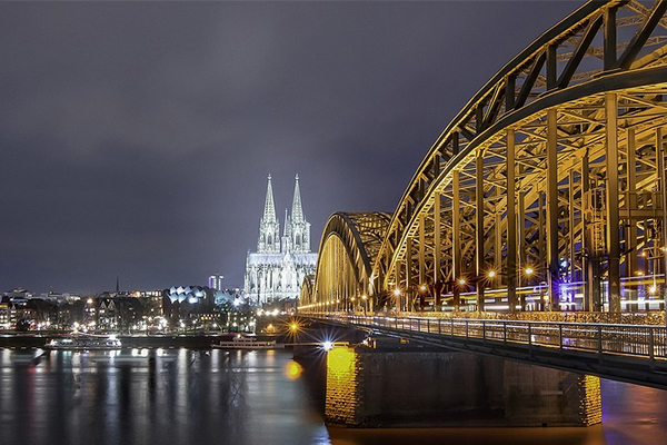 See Text Control in Germany for dotnet Cologne 2019