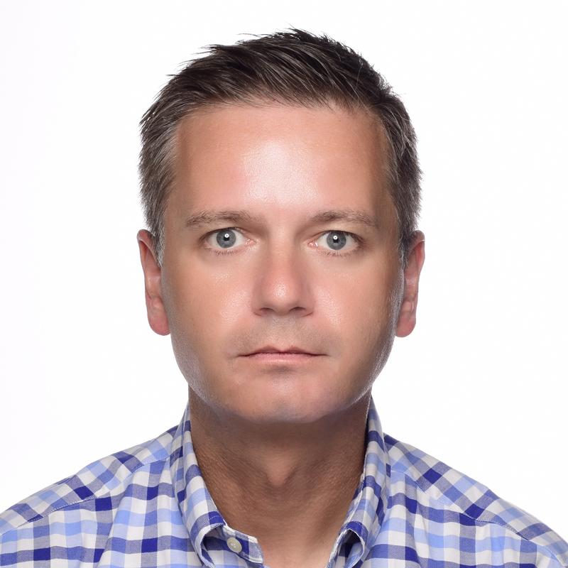 Bjoern Meyer
