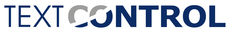Text Control Logo