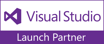 Visual Studio 2015 Compatibility