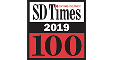 SD Times 2019