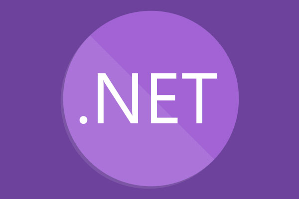 Using TX Text Control in ASP.NET Core 3.0 Web Applications
