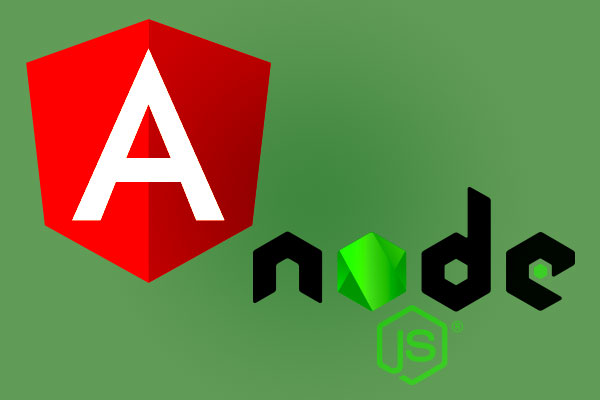 Angular and Node.js Technology Preview Released