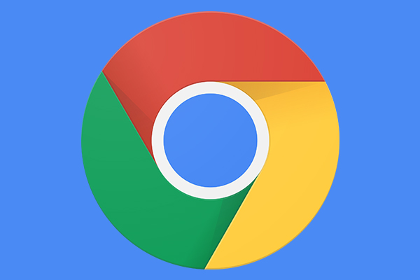 Chrome 77 Printing Fix Released