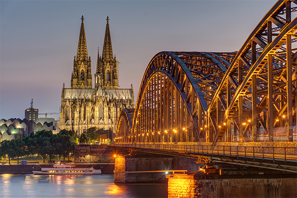 See Text Control at DDC in Cologne