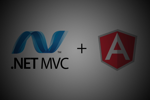 Using TX Text Control Angular in ASP.NET MVC