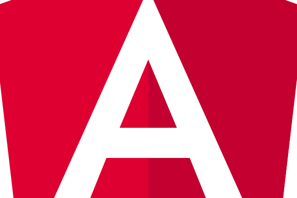 Angular: Loading and Saving Local Documents