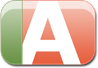 TX Text Control Server for ASP.NET (incl. Windows Forms)