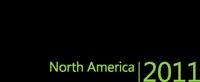 TX Text Control at Tech·Ed North America 2011