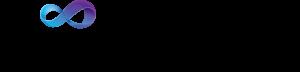 Team Foundation Server Logo