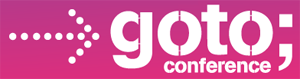 GOTO Aarhus 2012 Conference