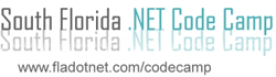 See Text Control at South Florida .NET Code Camp 2015