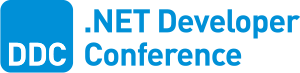 Test-drive TX Text Control at DDC conference 2015