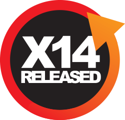 TX Text Control X14 released