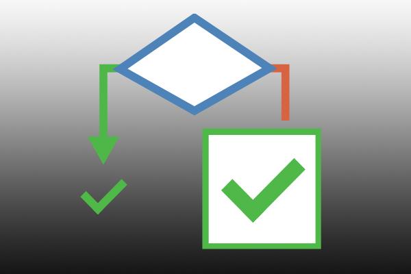 Sneak Peek X18: Form Field Conditional Instructions