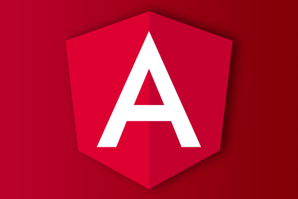 TX Text Control for Angular Released
