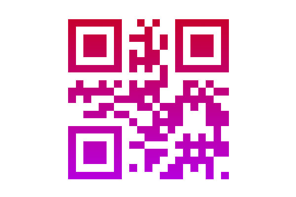 Limited Time Offer: Free TX Barcode .NET for all new TX Text Control Subscription Orders
