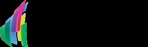 Document Automation Alliance Logo